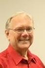 Ron Ludwick