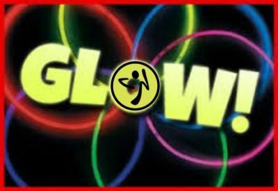 zumba-glow-logo